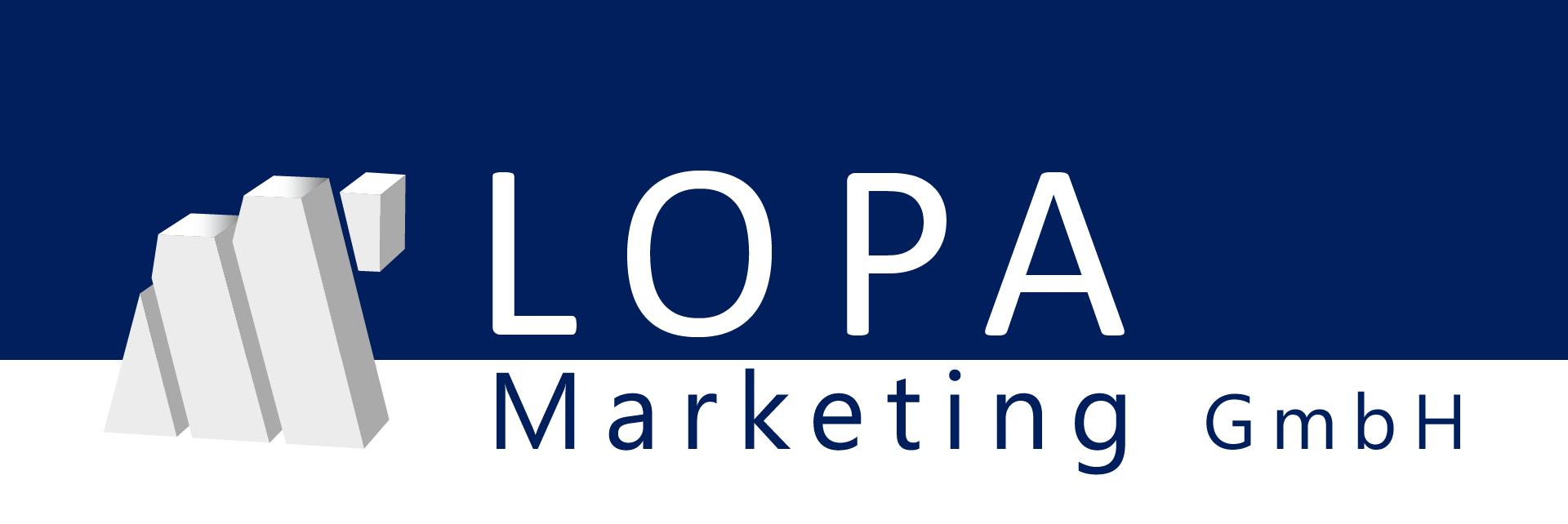 LoPa Marketing
